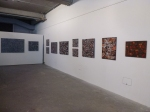 Exhibition Space 107projects Redfern