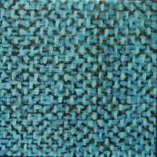 Pattern Interwoven II